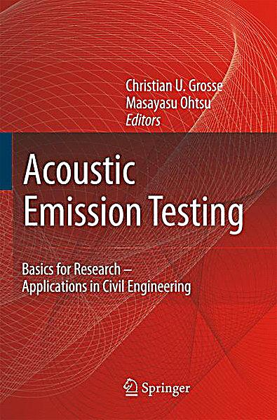 assignment 1 emission testing Vehicle test procedures vehicles first used prior to 1 august 1975 are exempt from a metered emission test vehicles first used on or after 1 august 1975 and before 1 august 1986: carbon monoxide (co) 45 per cent at idle.