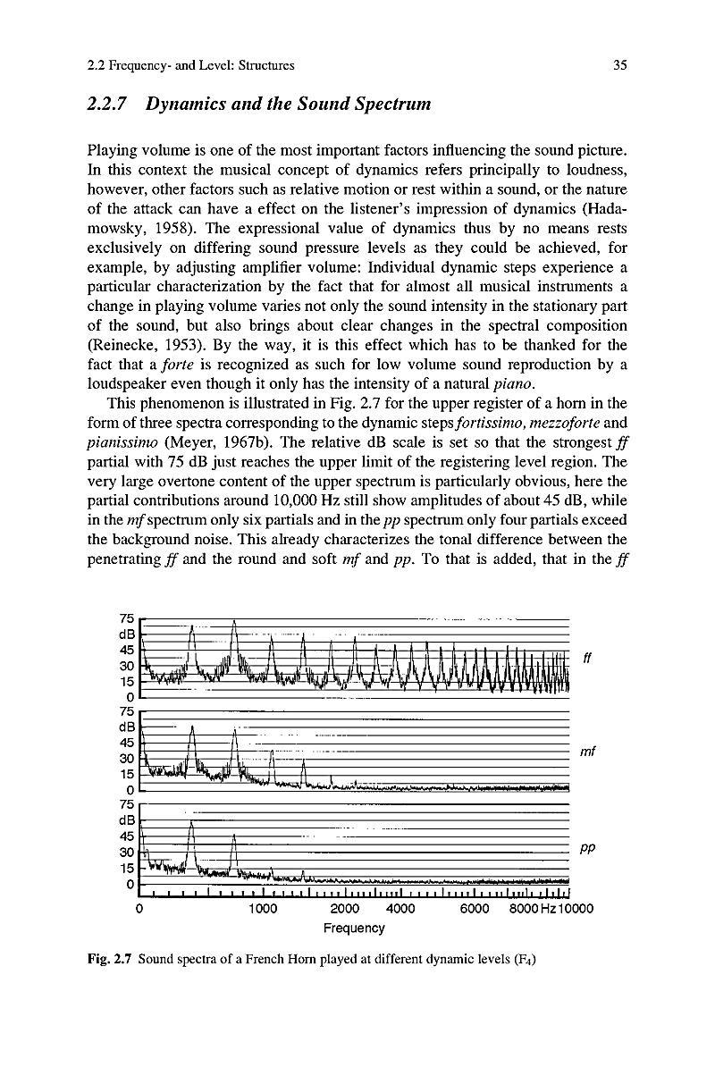 pdf Advances in