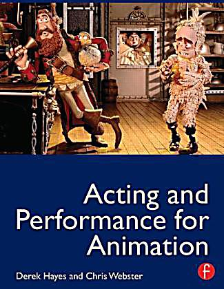 on the technique of acting pdf