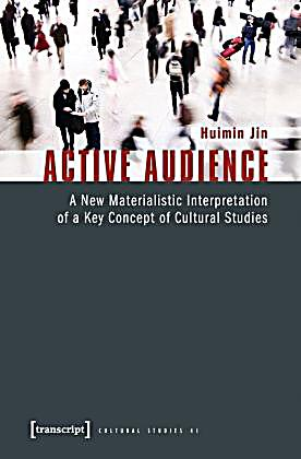 active audience theory Previous article in issue: the rise and fall of audience research: an old story with a new ending previous article in issue: the rise and fall of audience research: an old story with a new ending next article in issue: the past in the future: problems and potentials of historical reception studies.