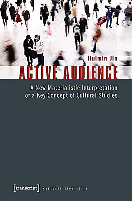 Active audiences and the construction of public knowledge
