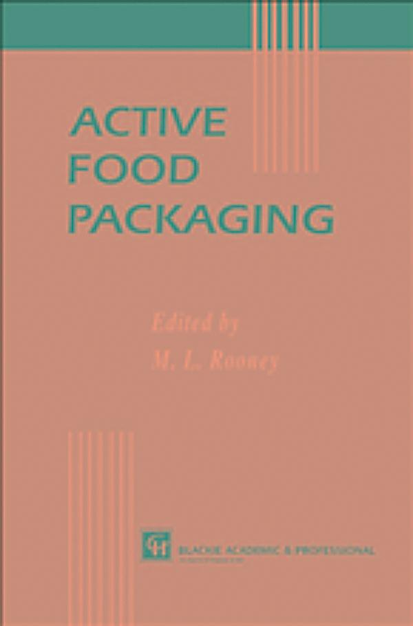 innovations in food packaging pdf