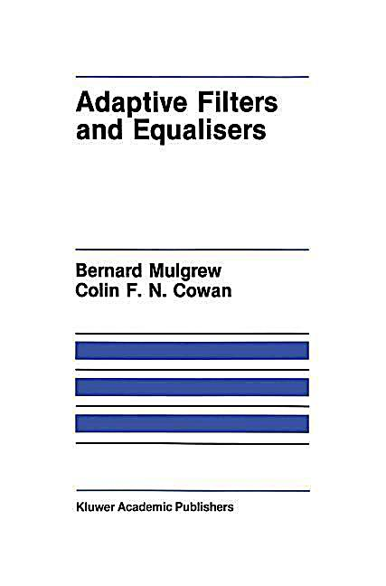 Intelligent Information Processing and Web Mining: Proceedings of the International IIS: