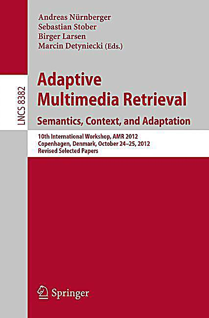"""the seven ages of information retrieval essay Essay the article entitled """"seven ages of information retrieval"""", the author who is michael lesk explained about the history or the beginning of information."""