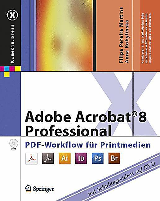Adobe Acrobat Standard Free Trial