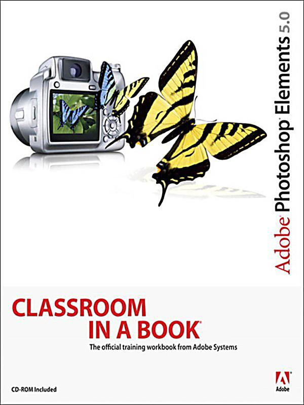 lightroom 5 classroom in a book pdf