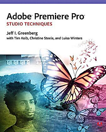 how to delete scenes in adobe premiere