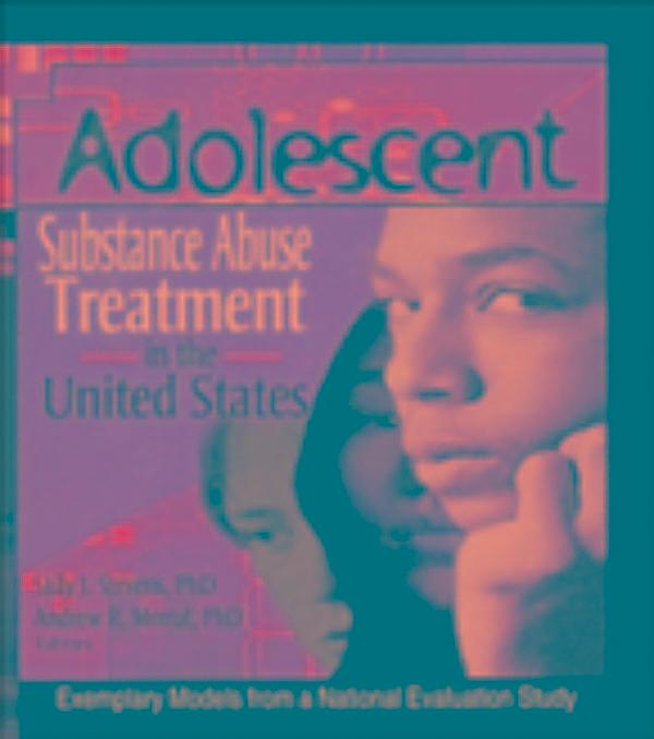 substance abuse treatment in the united states Learn more about the 10 most common addictions across the united states today millions of people across the united states  substance abuse teen addiction treatment.