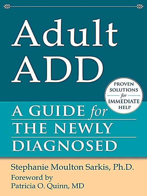 Adult Add 38