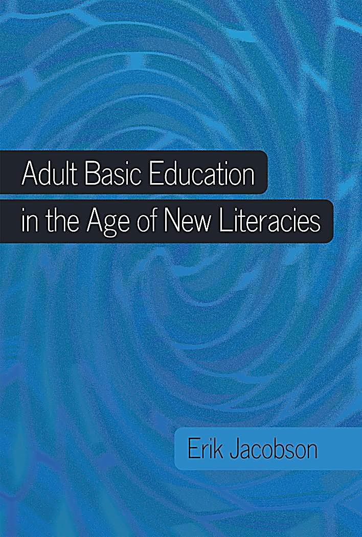 Think, Adult basic education publication topic simply