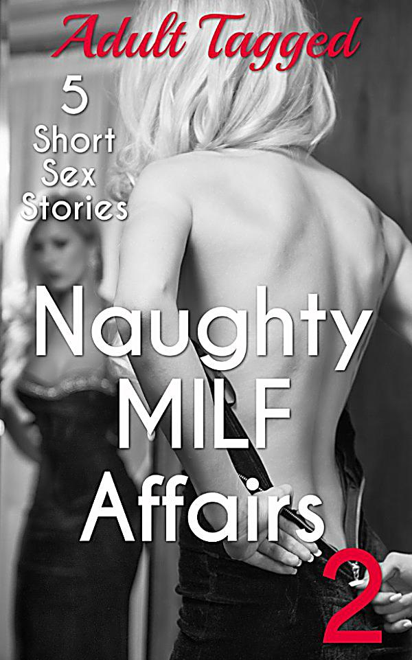 naughty affairs
