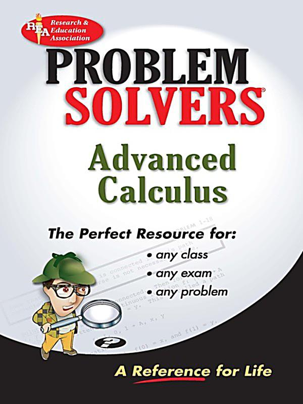 online calculus problem solver Enter your math problems and get them solved instantly with this free math problem solver don't become lazy though do your math problems yourself and use it as a.