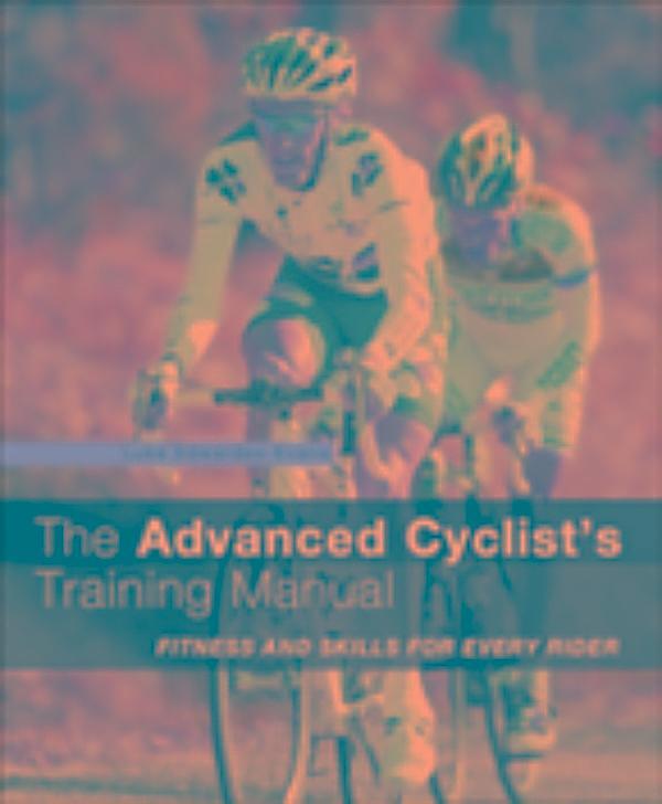 advanced reiki training manual pdf