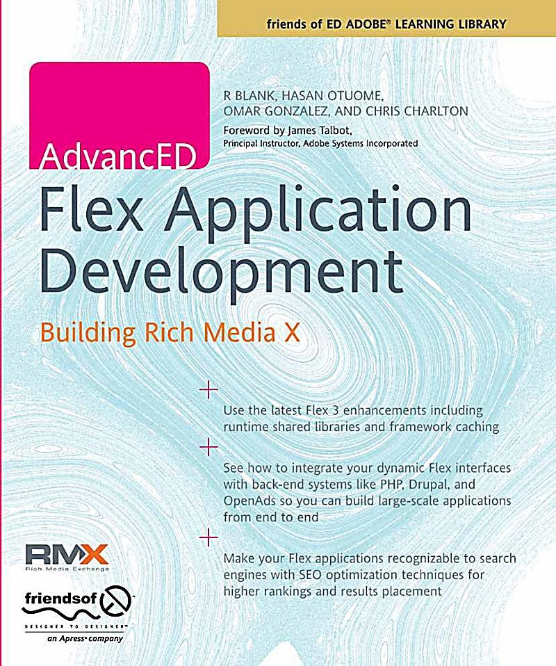 mobile application development books pdf