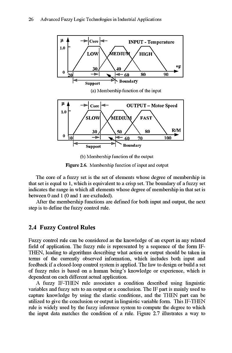 ebook Numerical