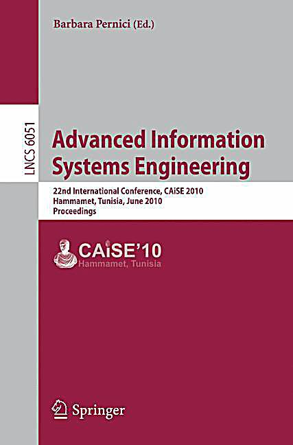 Applying Systems Engineering Principles in Improving Health Care Delivery