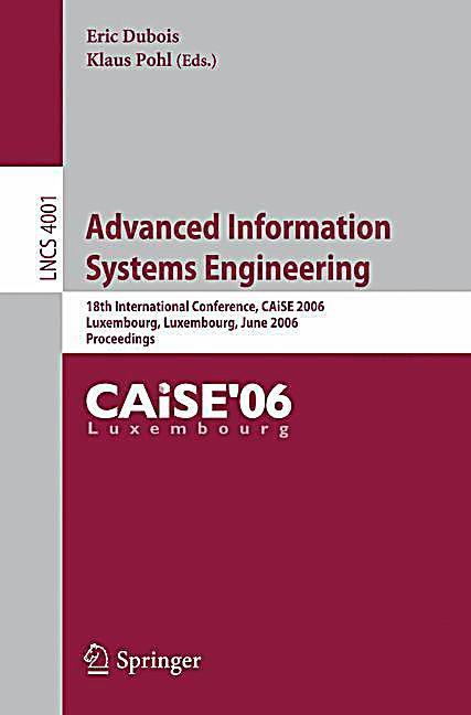 information systems engineering essay This free engineering essay on essay: electrical engineering is perfect for computerized interchanges, information transfers and grow new systems.