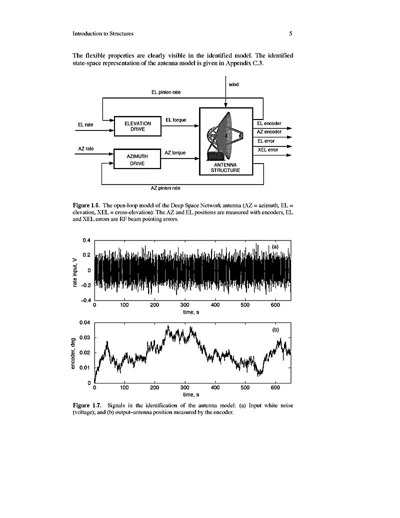 pdf Molecular Approaches