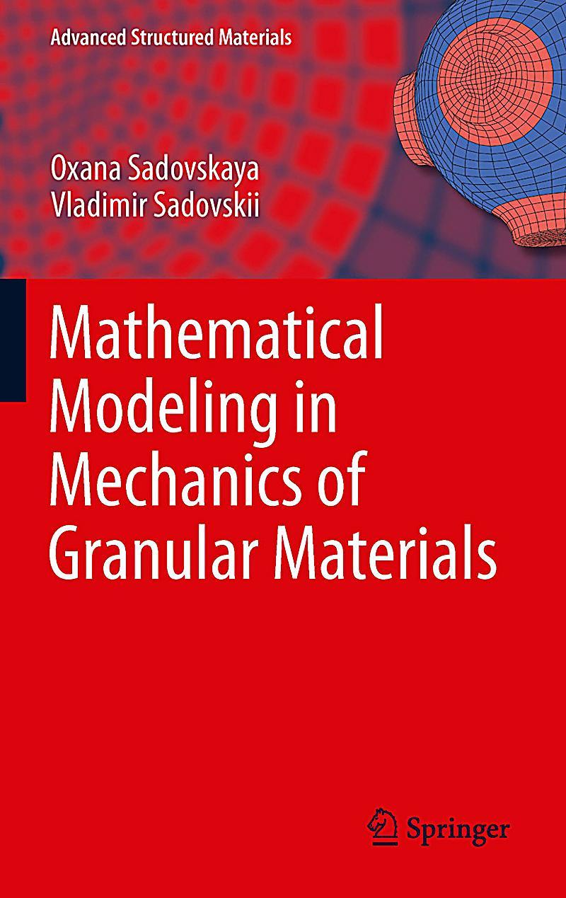 advanced mechanics of materials pdf