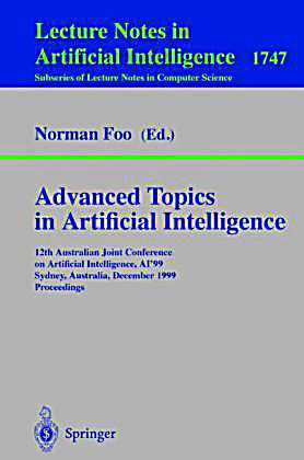 essay the future of artificial intelligence