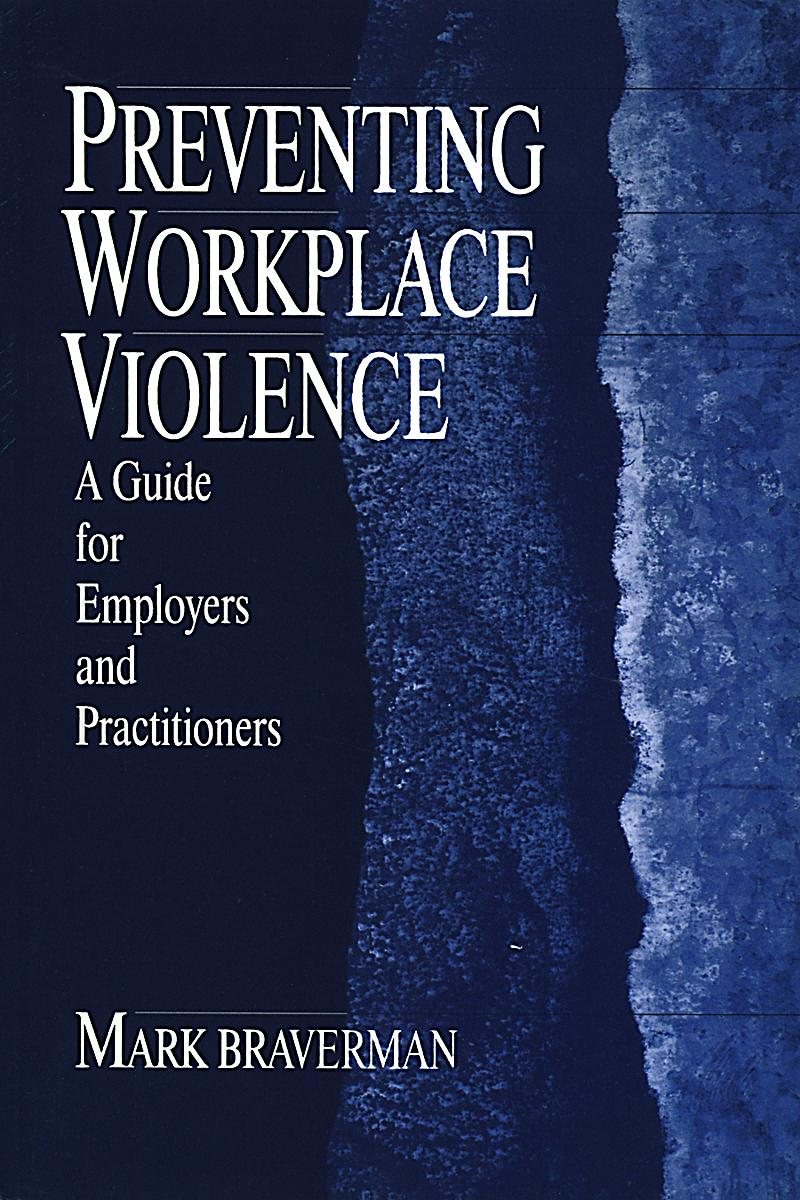 an examination of workplace violence Workplace violence is a very real threat in the healthcare setting healthcare workers deal with patients and family members who often feel frustrated, vulnerable, and out of control.