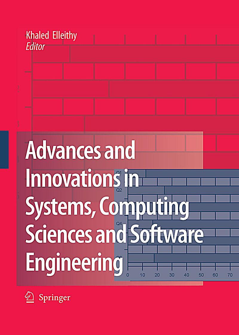software engineering free ebooks pdf