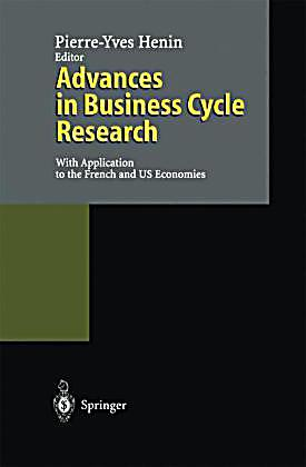 Essay On Business Cycle