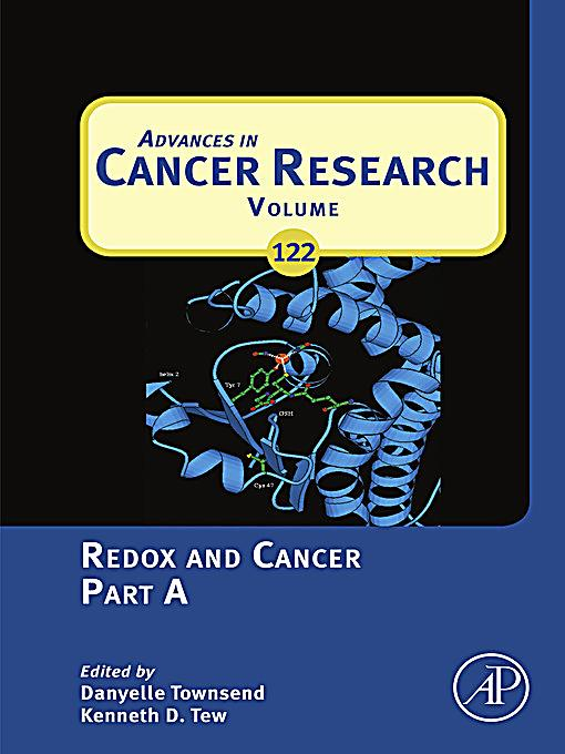 advances cancer research Brain cancer vaccine one of the most exciting breakthroughs in brain tumor treatment is a vaccine made from a patient's own tumor cells vaccines have been the focus of research for decades, as they offer a less-toxic approach than traditional chemotherapy.