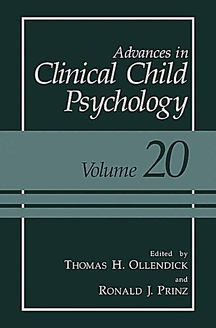 Advances In Clinical Child Psychology Buch Portofrei. Collection Debt Agency Bubble Lined Envelopes. Picture Of A Broken Leg How I Fixed My Credit. How To Reduce Electricity Bill. Asus Transformer Prime Android Tablet. Us Navy Submarine Classes Kansas City Schools. College With Medical Programs. Online Public Relations Degree. Wordpress Hosting Price Electrician Irving Tx