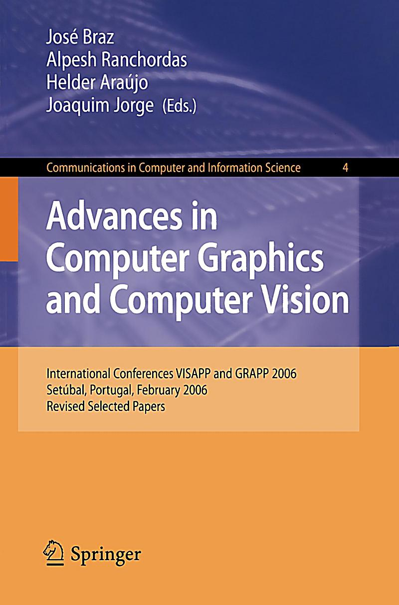Computer Graphics www essays com