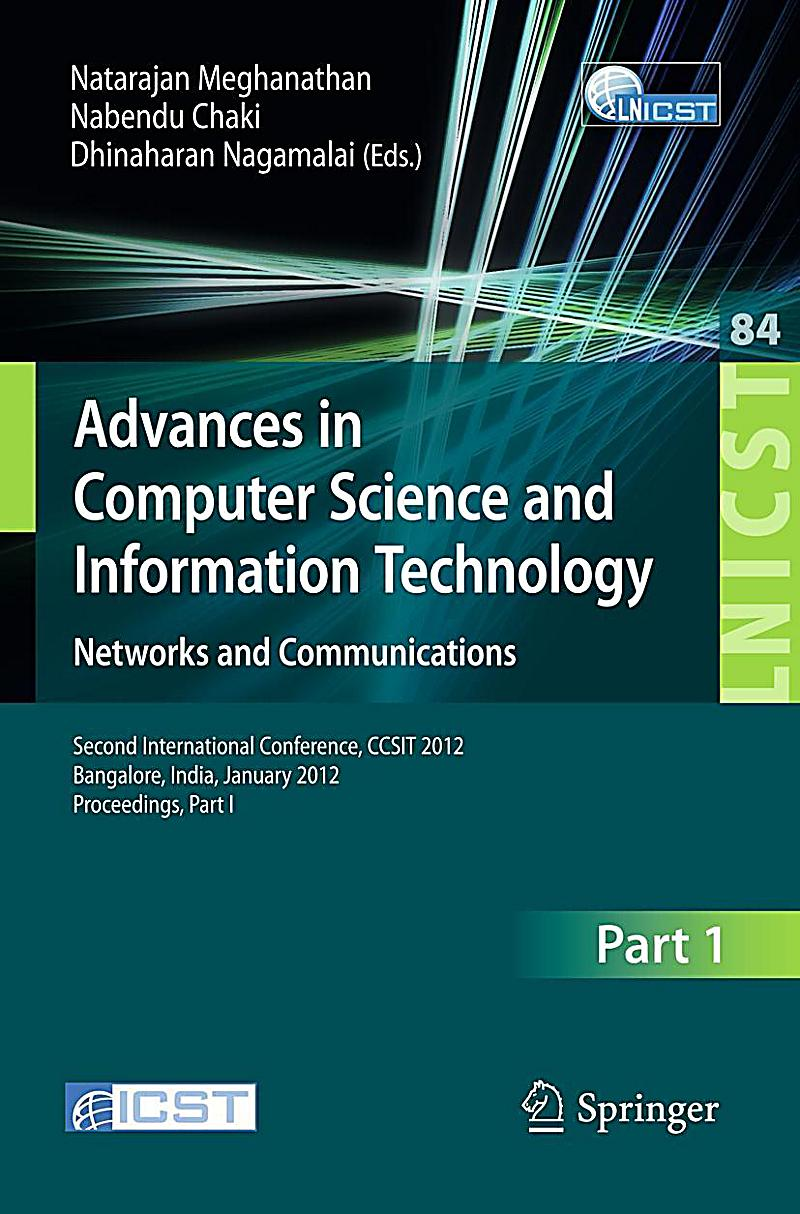 online Information and Communication Technologies in Tourism 2008: Proceedings of the International Conference in Innsbruck, Austria,