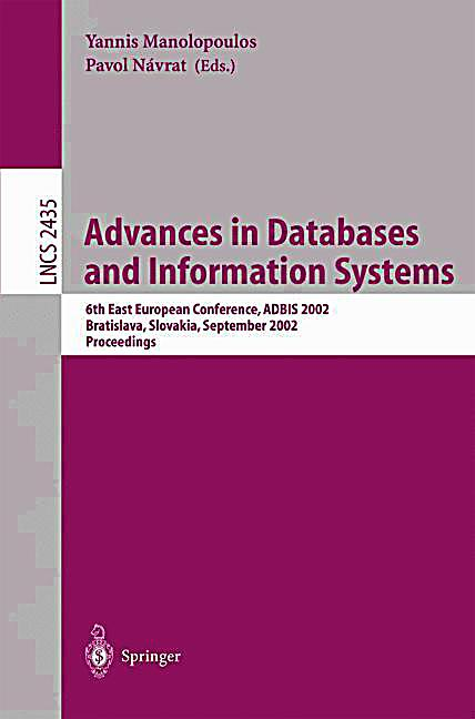 databases and information essay The intelligent adaptive participant's presumption protocol  (iap 3) is an integrated atomic commit protocol it interoperates implicit yes-vote, which is a one-phase commit protocol, besides presumed abort and presumed commit, the most commonly pronounced two-phase commit protocol variants.