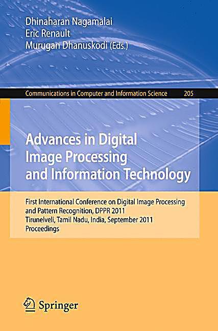 Information Technology paper schreiben