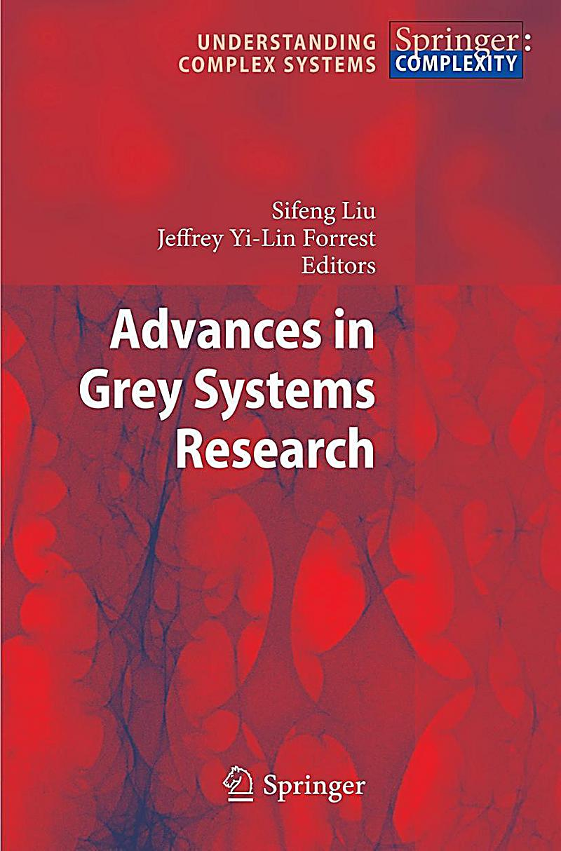 grey papers research Conferences are a major source of cutting edge research, particularly in science and engineering at conferences, researchers present papers on the research they are.