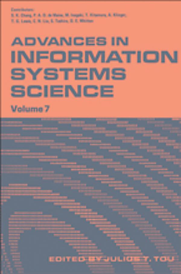download semantics of concurrent computation proceedings of the