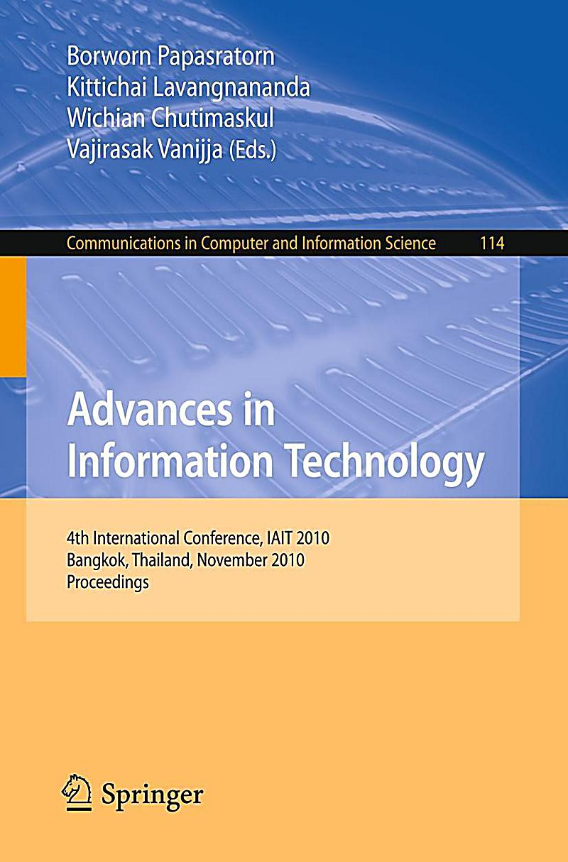 advances in data storage technology Automation - modern developments: a number of significant developments in various fields have occurred during the 20th century: the digital computer, improvements in data-storage technology and software to write computer programs, advances in sensor technology, and the derivation of a mathematical control theory.