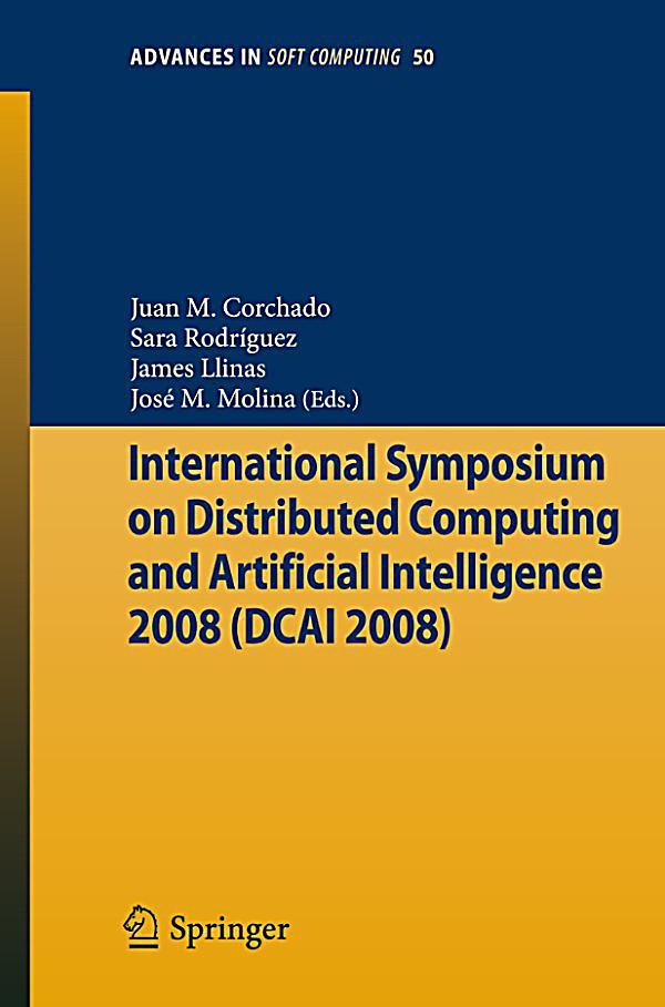 buy handbuch robotik programmieren und einsatz intelligenter roboter 2013