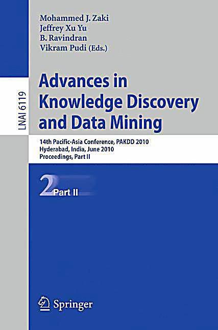 knowledge management and data mining Finally, some challenges in the process of implementing km using data mining are summarized keywords-knowledge management e-commerce data mining.