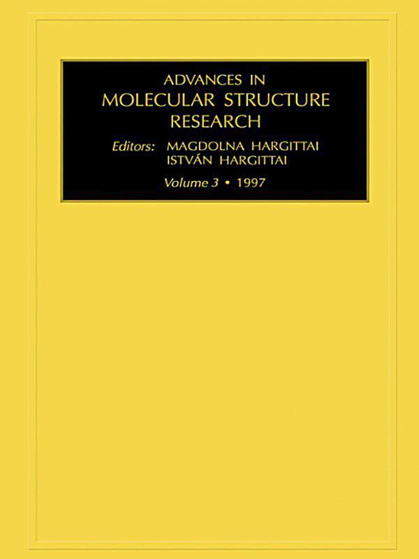 pdf Селекция растений и семеноводство.(практикум) 0