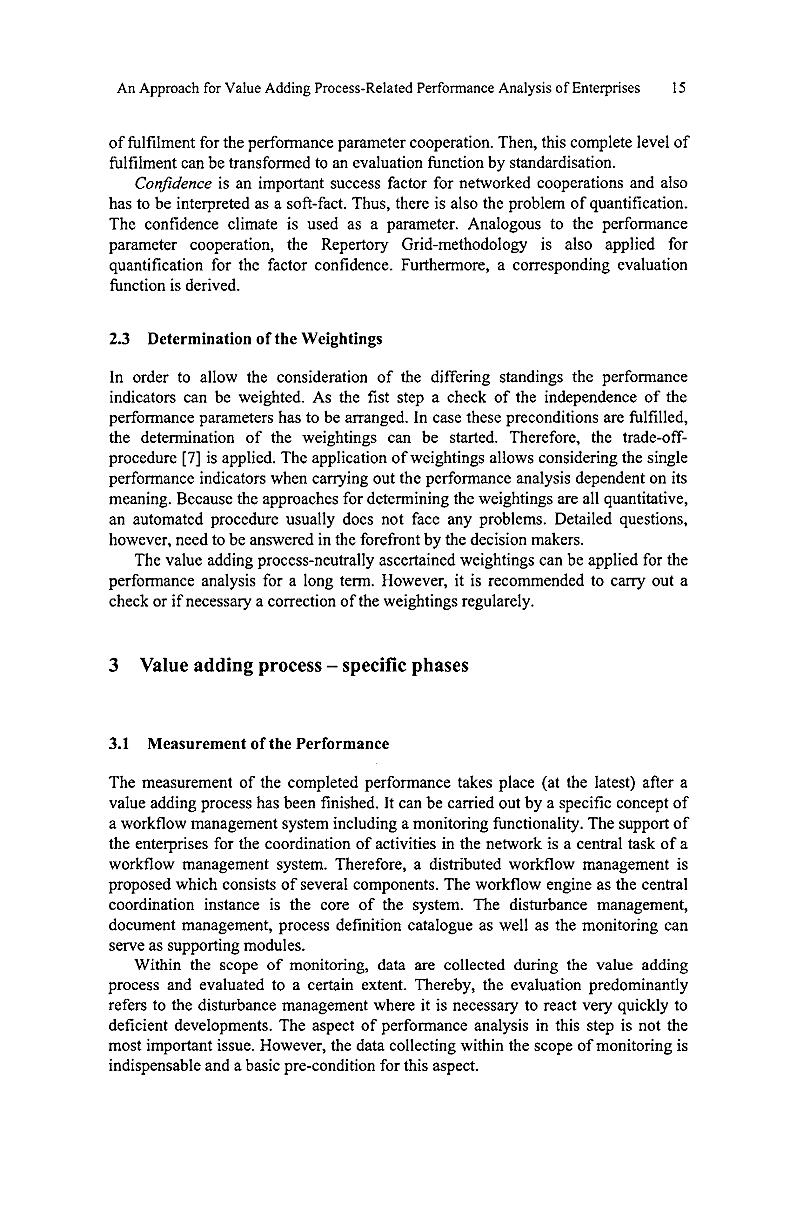 Financial Cryptography and Data Security: 16th International Conference, FC 2012, Kralendijk, Bonaire, Februray 27 March 2, 2012, Revised Selected
