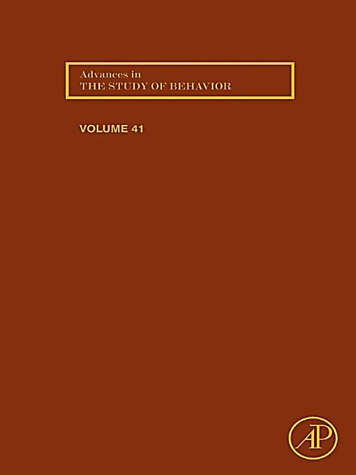ebook cellular and molecular aspects of plant nematode interactions 1997
