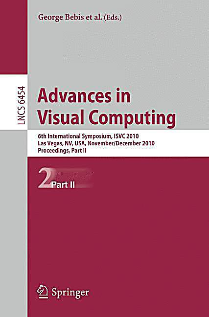 advances in software tools for scientific