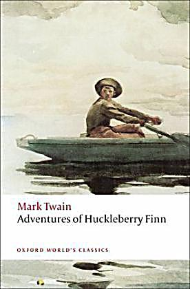 the adventures of huckleberry finn debate Ever since its publication in 1884 the adventures of huckleberry finn by mark twain has been controversial with the use of offensive language, events, and satire the book has continually been censored and banned from public libraries and school, in fact, huckleberry finn was one of the 10 most frequently challenged books in the 1990s.