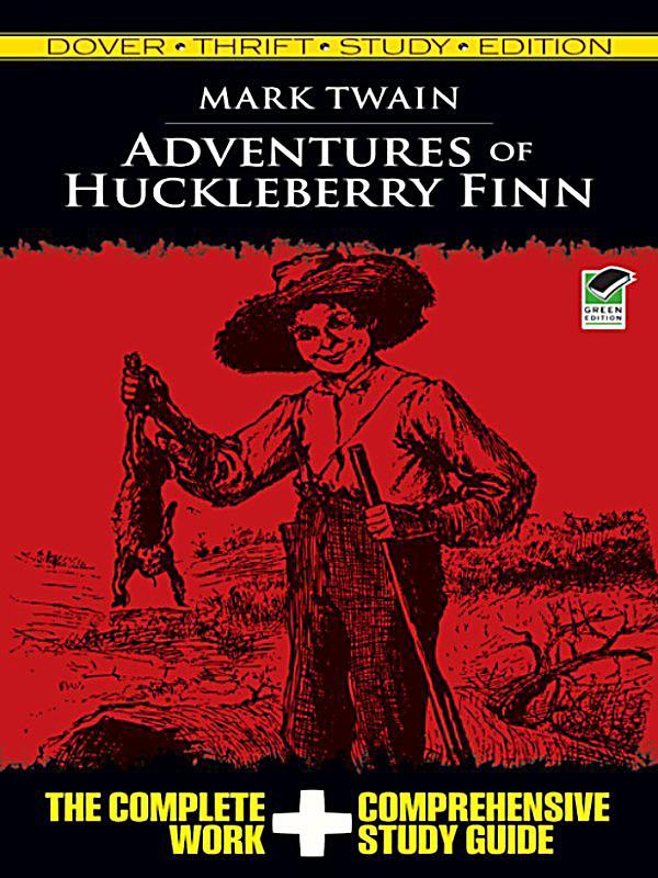 a biography of mark twain and an analysis of the novel the adventures of huckleberry finn Guide contains a biography of mark twain  by mark twain the adventures of huckleberry finn which is a  a novel by paula hawkins summary analysis.