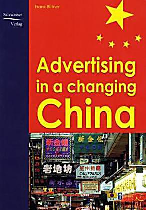 an introduction to the hukou reform in a changing china Unlike most editing & proofreading services, we edit for everything: grammar, spelling, punctuation, idea flow, sentence structure, & more get started now.
