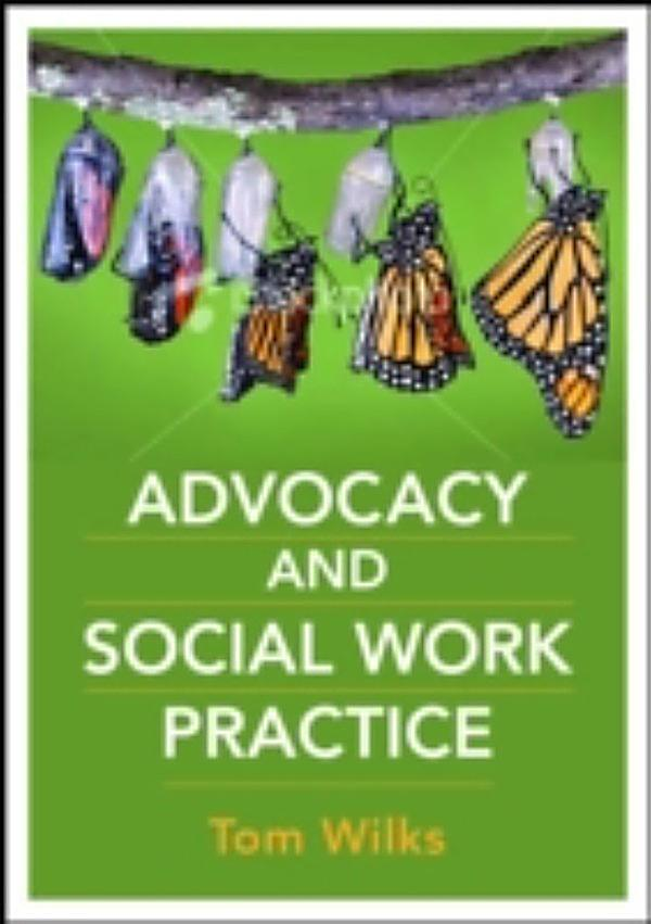 social work advocacy By: rachel l msw, lmsw update: transcript from chat here the always insightful melinda lewis, lmsw will return to social work chats on monday may 20th to discuss.
