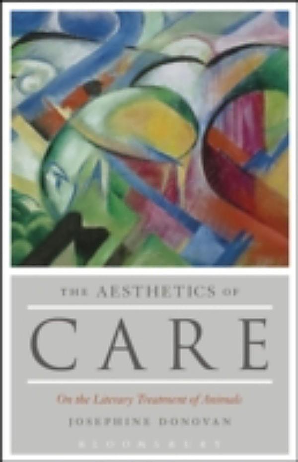Self and Society: Central European Pragmatist Forum, Volume Four. (Value Inquiry Book)
