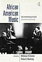 African american music essays