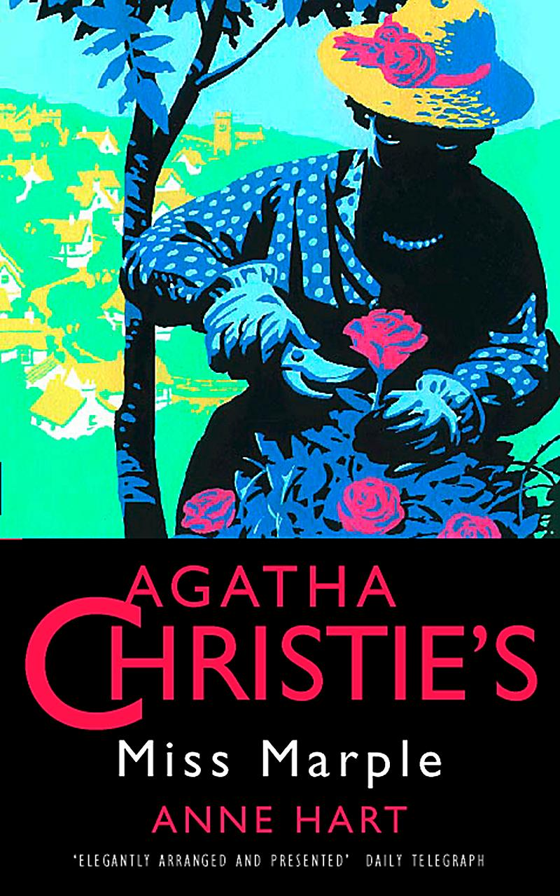 "a biography of the life and times of author agatha christie — the times (london) ""agatha christie's most absorbing mystery biography & autobiography / literary autobiography, an by agatha christie."