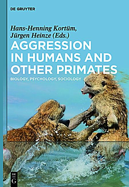 """humans and other primates Unlike other animals, humans have a """"cumulative culture"""" enables us to build  bigger, better and more powerful tools by sharing knowledge and."""